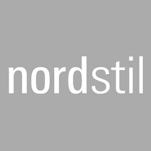 Logo Nordstil grey